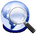 Карта VST инструментов
