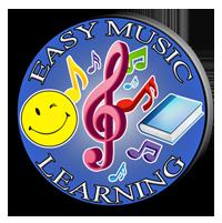 Как написать песню? Easy Music Learning даст ответ новичкам!
